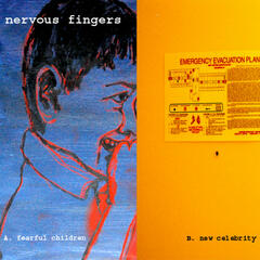 Fearful Children/New Celebrity