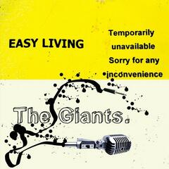 Easy Living - Temporarily Unavailable