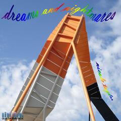 Dreams and Nightmares - Single