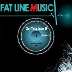 Get Your Love EP