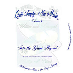 Into The Great Beyond