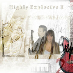 Highly Explosive II