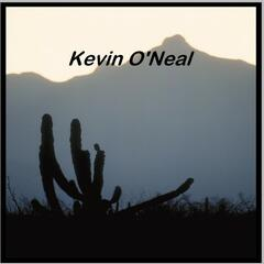 Kevin O'Neal