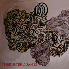 The Buster Duanes