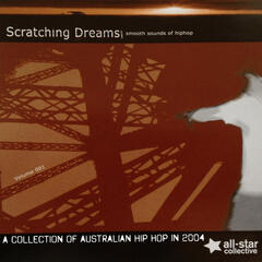 Scratching Dreams 2004