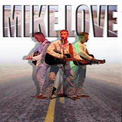 Mike Love EP