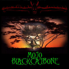 Mojo Black Cat Bone