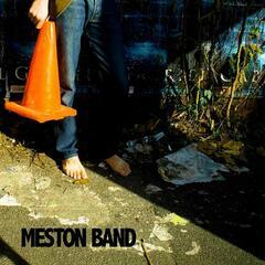 Meston Band