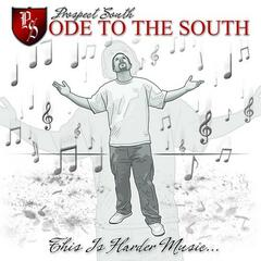 Ode To The South