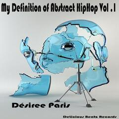 My Definition of Abstract  vol 1