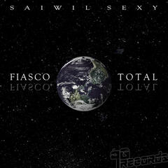 Fiasco Total