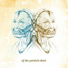 Of the Painted Choir - EP