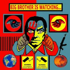 Big Brother - Single