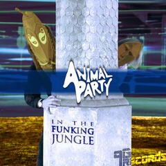 In the Funking Jungle