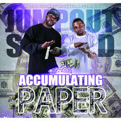 Accumulating Paper