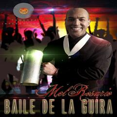 El Baile De La Guira - Single