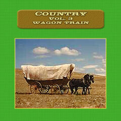 Country Vol. 3: Peter Prince