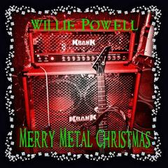 Holiday Vol. 1: Merry Metal Christmas