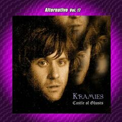 Alternative Vol. 17: Kramies: Castle Of Ghosts