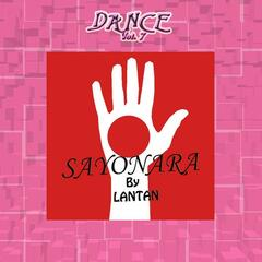 Dance Vol. 7: Sayonara (Maxi-Single)