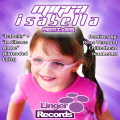 Isabella (Remixes)