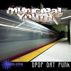 Drop Dat Funk