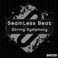 String Symphony