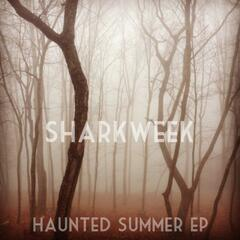 Haunted Summer Ep - EP
