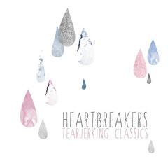 Heartbreakers, Vol. 1