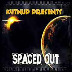 Spaced Out - EP