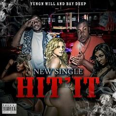 Hit'It - Single
