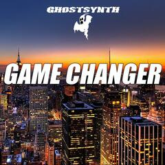 Game Changer - Single