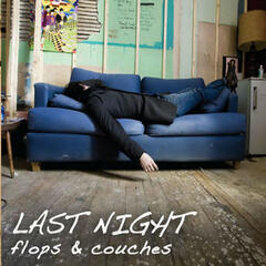 Flops And Couches