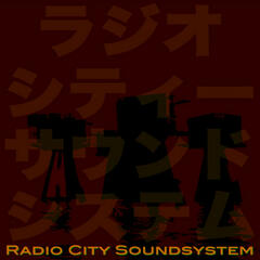 Radio City Soundsystem