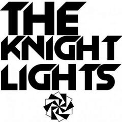 The Knight Lights