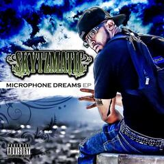 Microphone Dreams EP