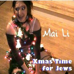 Xmas Time For Jews