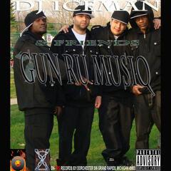 Gun Ru Musiq