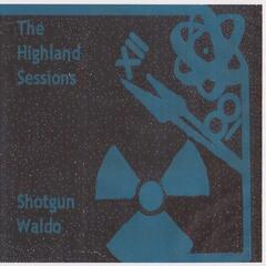 The Highland Sessions