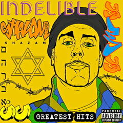 "Indelible ""Greatest Hits"""
