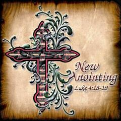 New Anointing