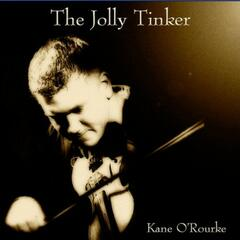 The Jolly Tinker