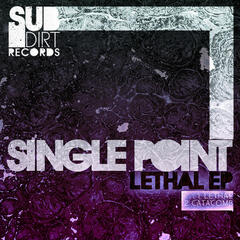 Lethal EP