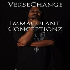 Immaculant Conceptionz