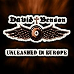 Unleashed In Europe