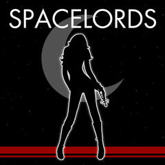 Spacelords