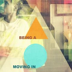Being A Triangle Moving In Circles