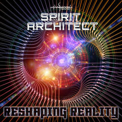 Reshaping Reality - Single