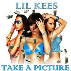 Take a Picture - Single