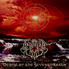 Demise of the Seventh Realm